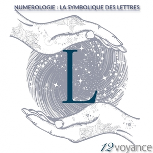 Symbolisme du L