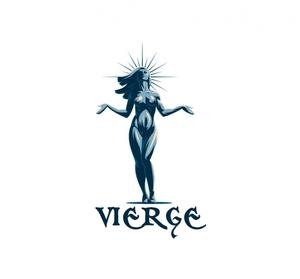 Vierge 2021