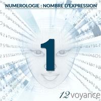 Nombre d'expression 1