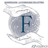 Symbolisme du F