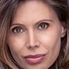 Portrait du voyant : Marjolaine